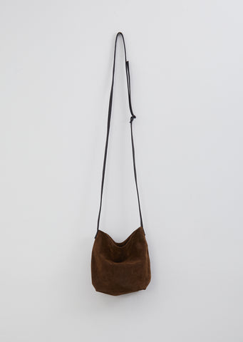 Medium Bag — Astoria Sigaro