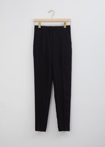 Laightlaine Tailored Trousers