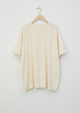 Biwa Cotton Tee