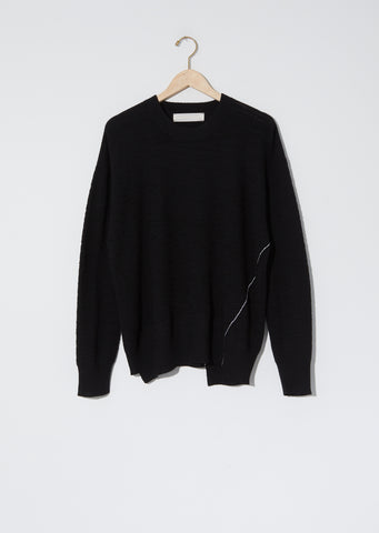 Labi Knit Sweater