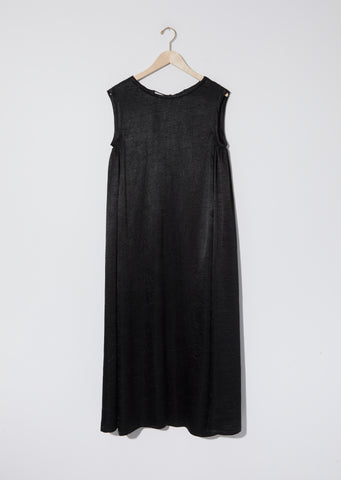 Lambeth Sleeveless Dress