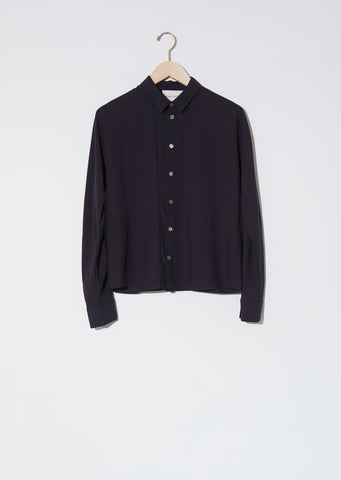 Definition Blouse — Night