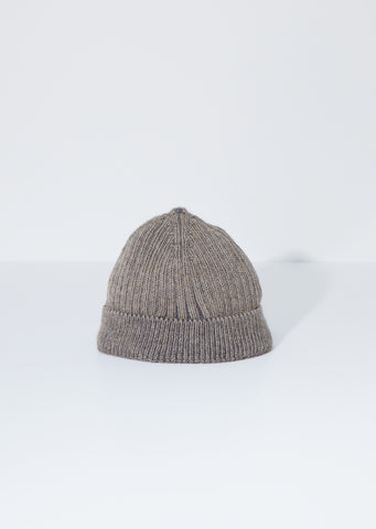 Palgrave Hat — Cement