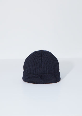 Palgrave Hat — Night