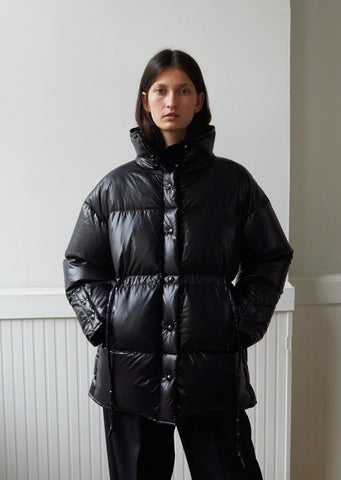 Ophira Tech Down Jacket