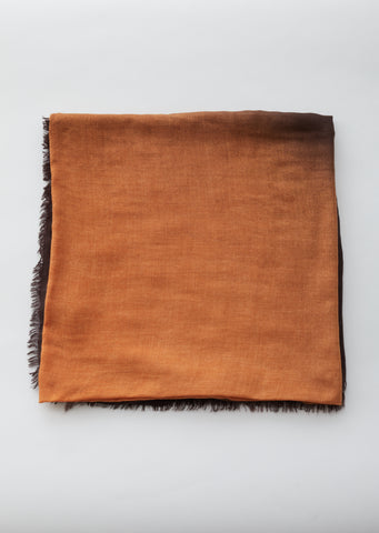 Pic Cashmere Blend Scarf