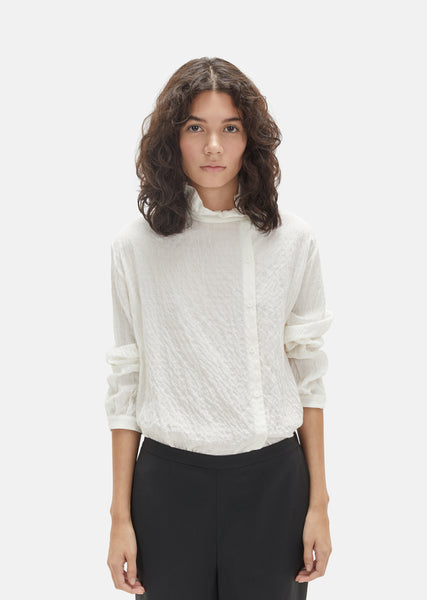 Reader Blouse No. 2