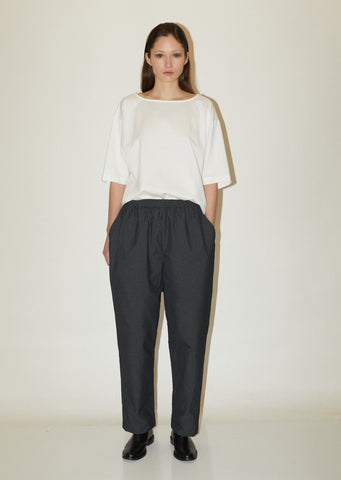 Swell Technical Twill Pants