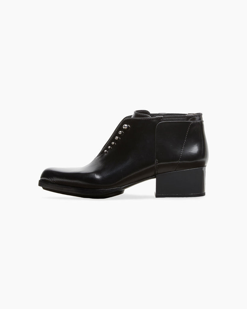 Newton Ankle Boot