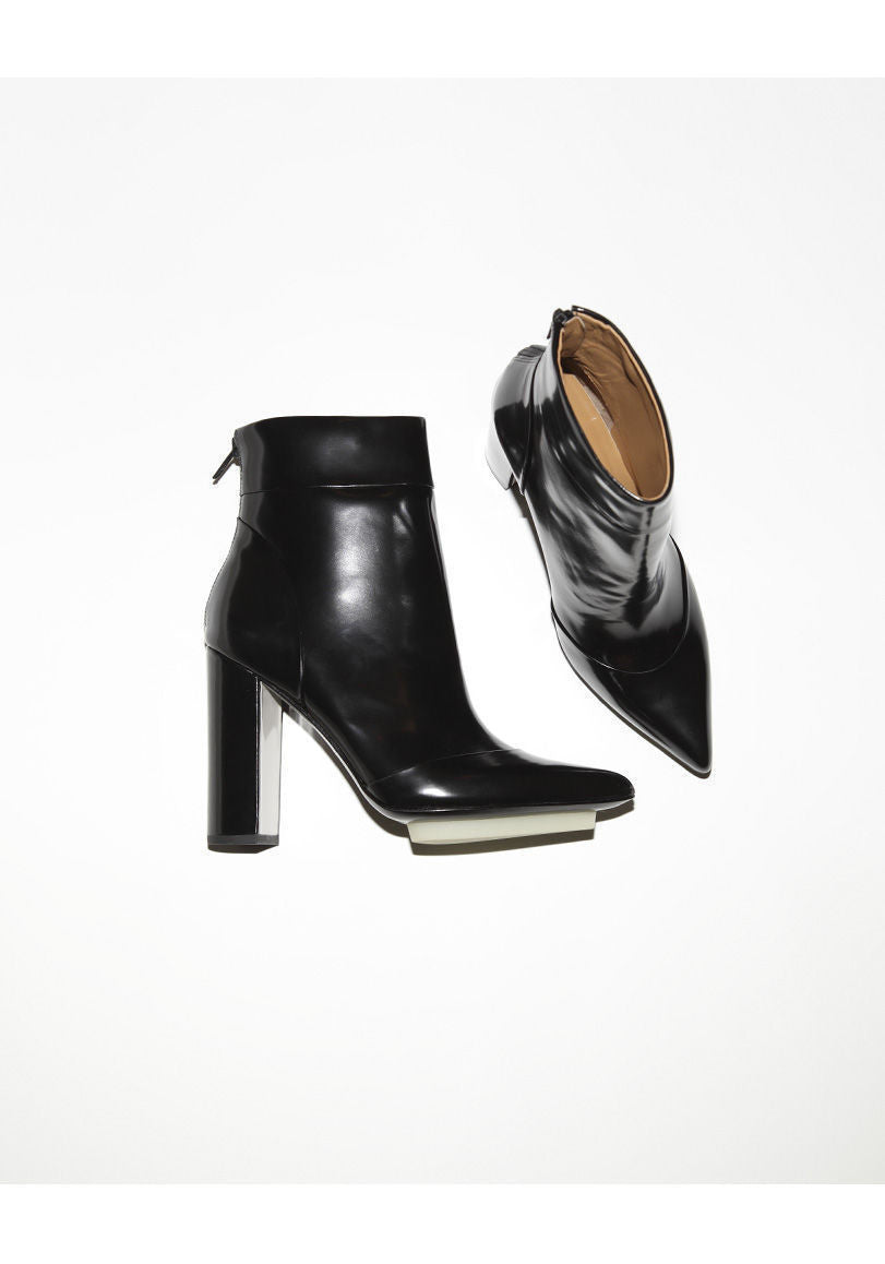 Peggy Ankle Boot