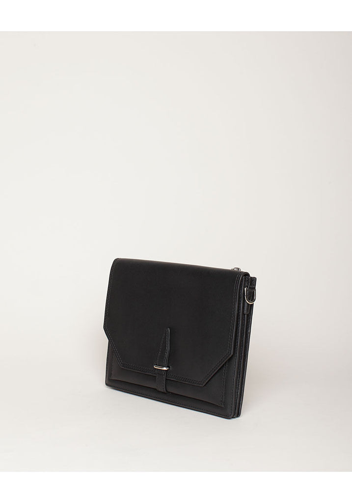 Polly Double Compartment Bag