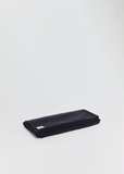 Travel Nomad 2-Ply Cashmere — Black