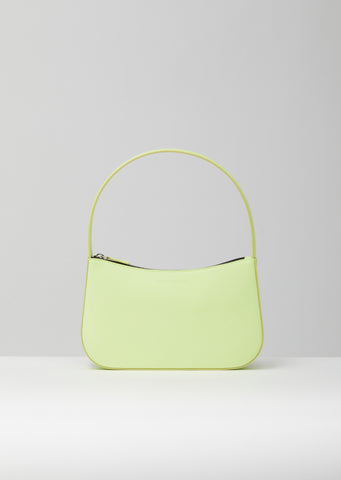 Green Lady Bag