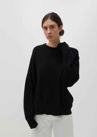 Pull Anaa Cashmere Sweater