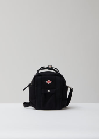 Cordura Nylon Bag