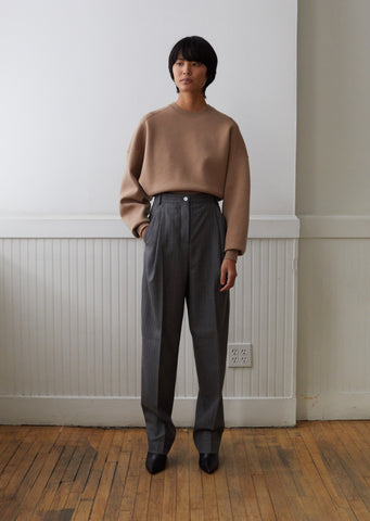 Peggerine HB Stripe Trousers