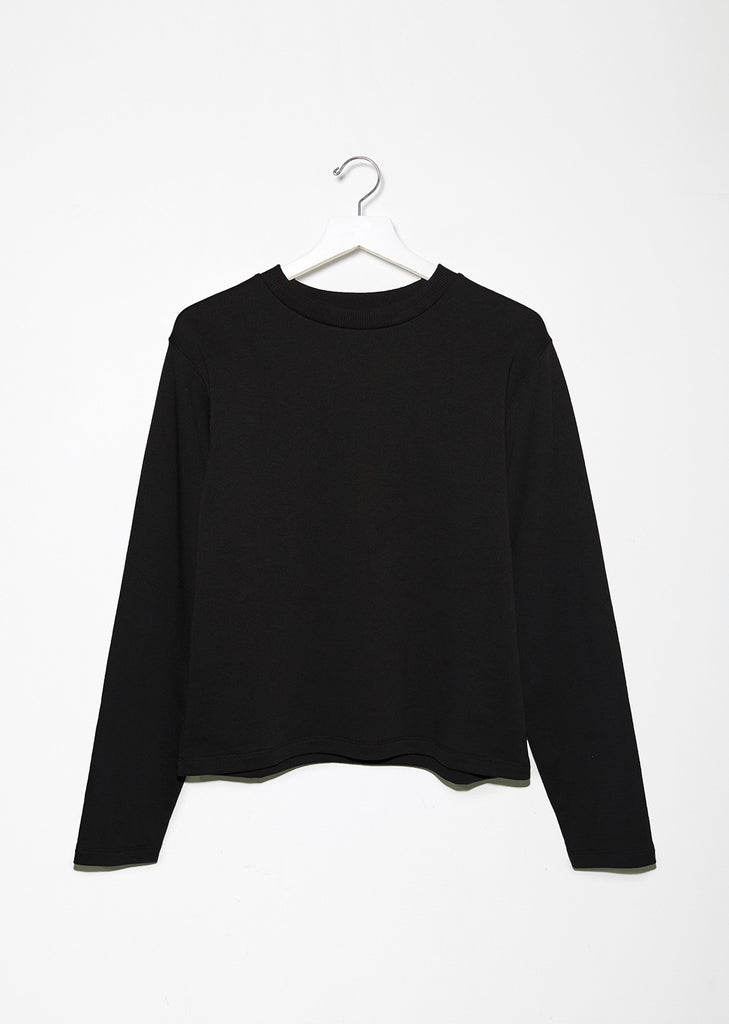 Lithea Fleece Pullover