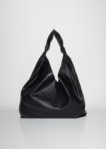 Bindle Two Bag