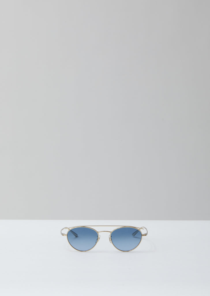 Hightree Sunglasses