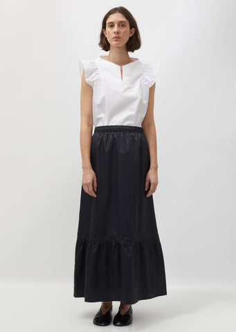 Jupe Major Skirt