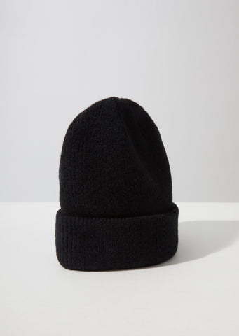 Krachel Sporty Wool Hat