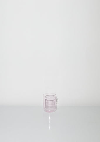 Tint Tumbler - Set of 2