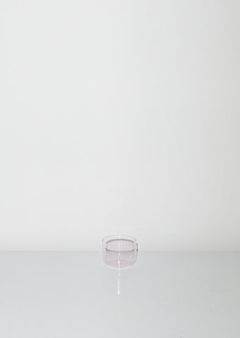 Tint Glass - Set of 2