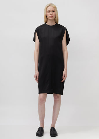 Kite Shift Dress