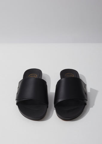 Manfio Everyday Sandals
