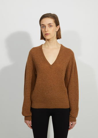 Sam Sweater