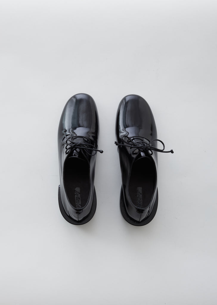 Buccia Derby Oxfords