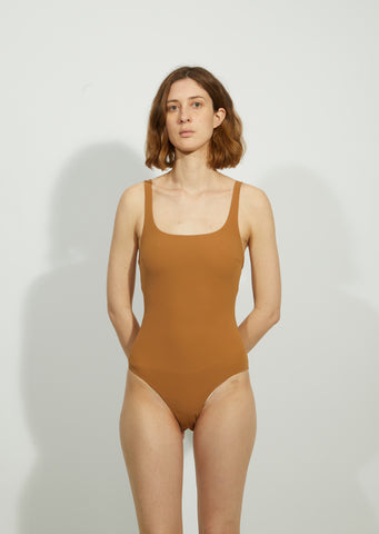 Usha One Piece