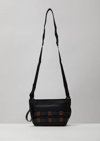 Unisex Abbey Bag