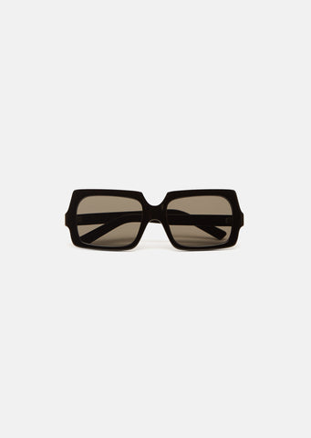 George Large Sunglasses