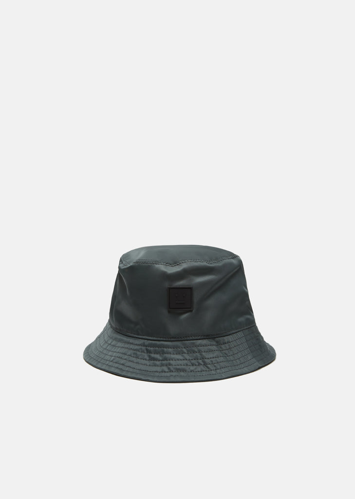 Buk Face Bucket Hat