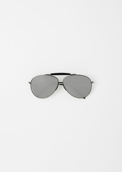 Howard Sunglasses