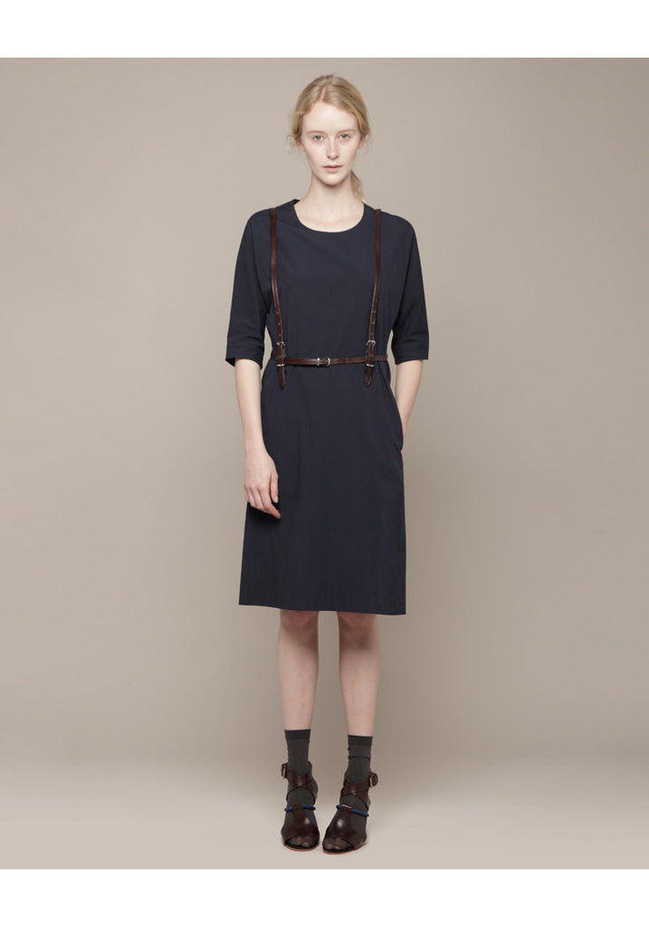 Delfine Shift Dress