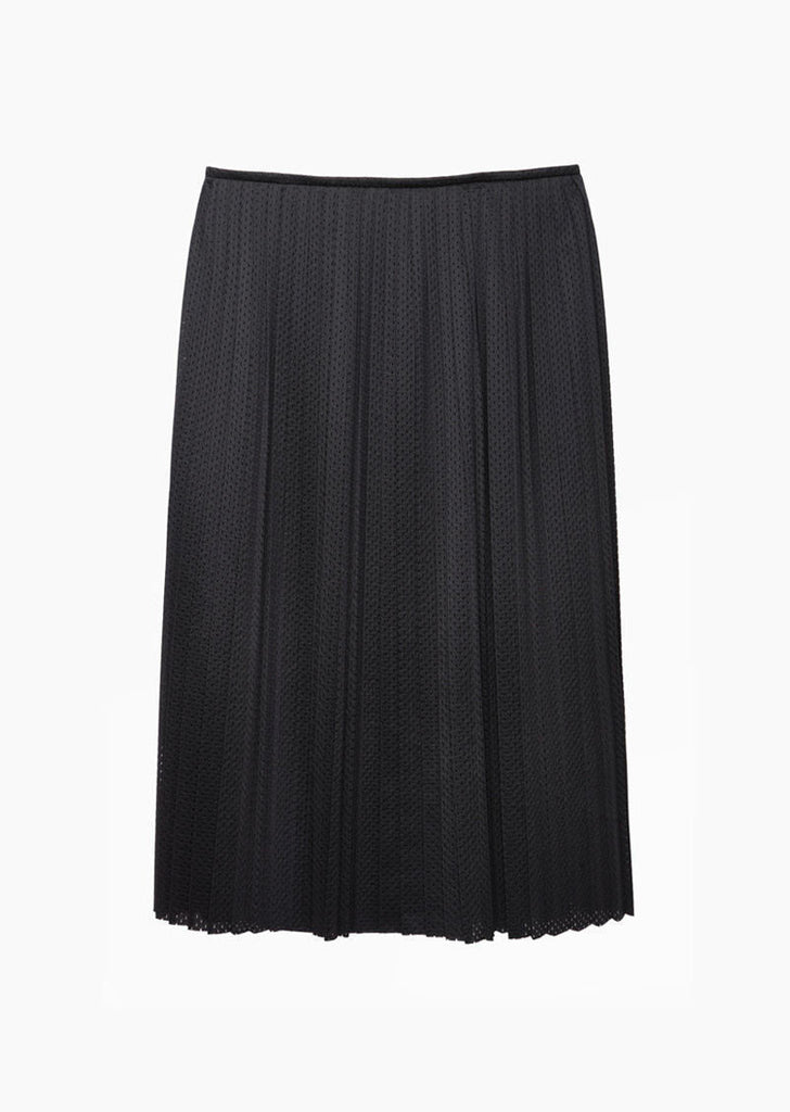 Spencer Skirt