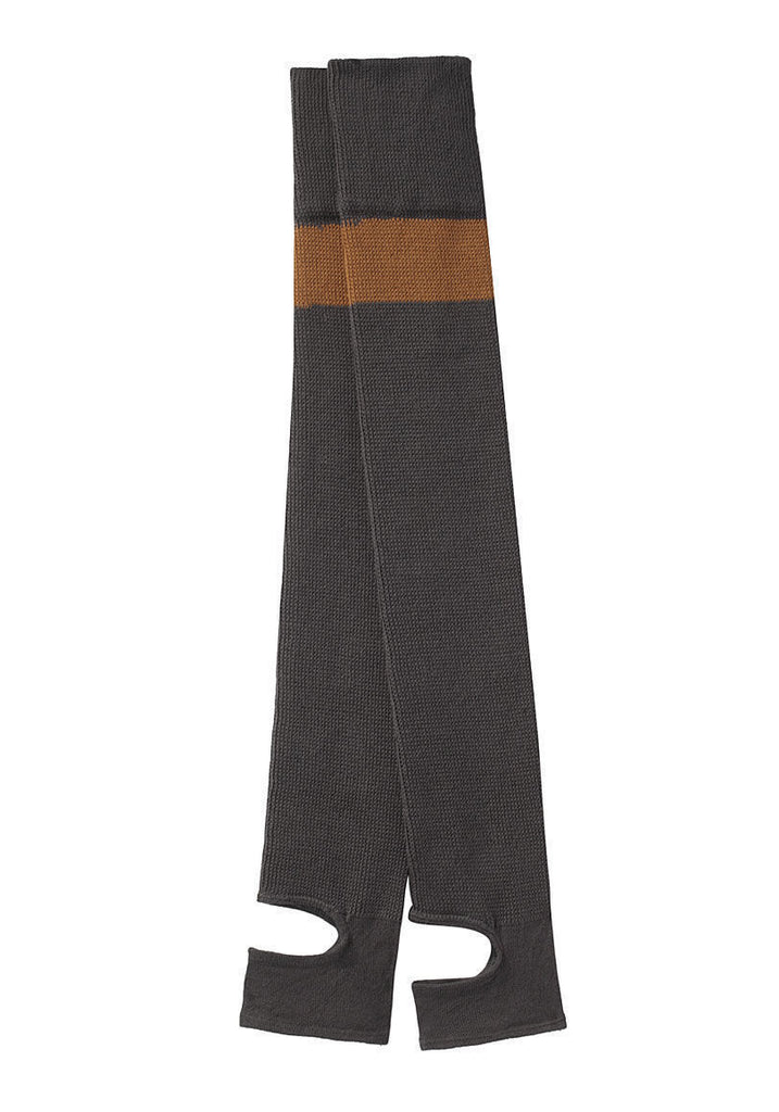 Sport Sock with Stirrup
