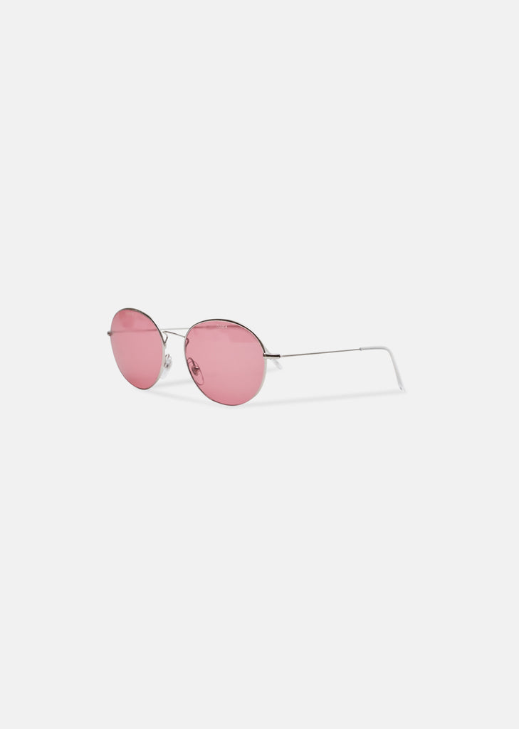 Wire Sunglasses