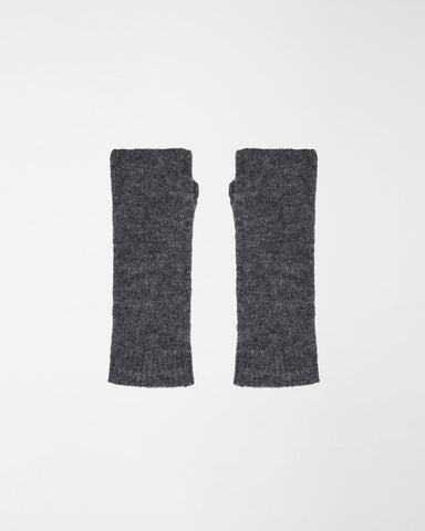 Patti Fingerless Gloves