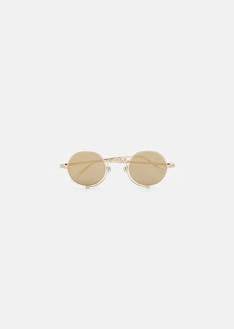 10601H Sunglasses
