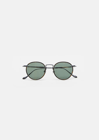 M3058 Sunglasses