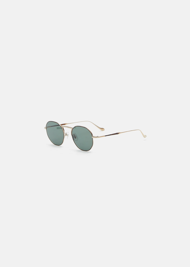 M3057 Sunglasses
