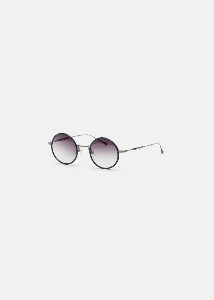 M3048 Sunglasses