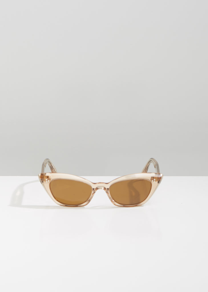 Bianka Sunglasses