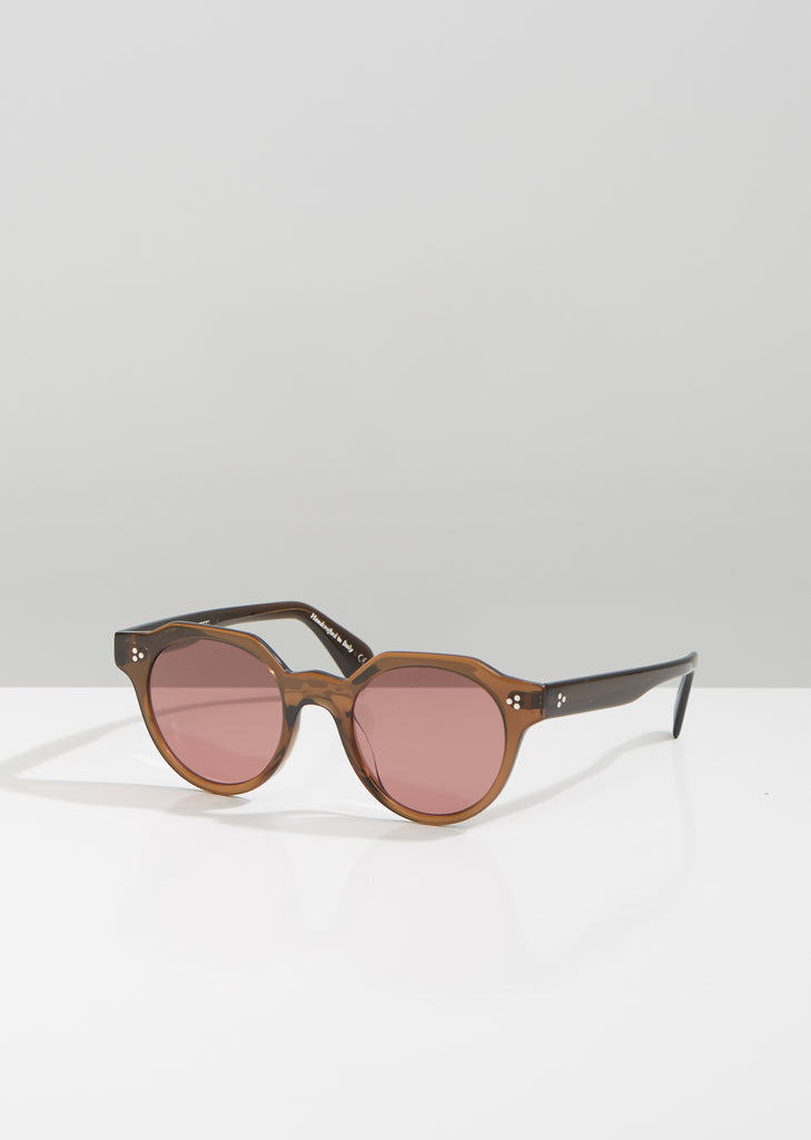 Irven Sunglasses