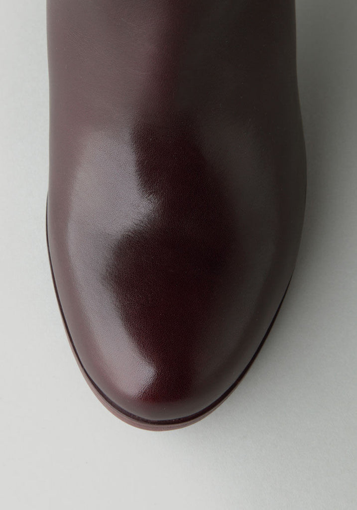 Cavaliere Boot
