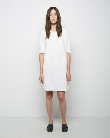 M'lanie Dress