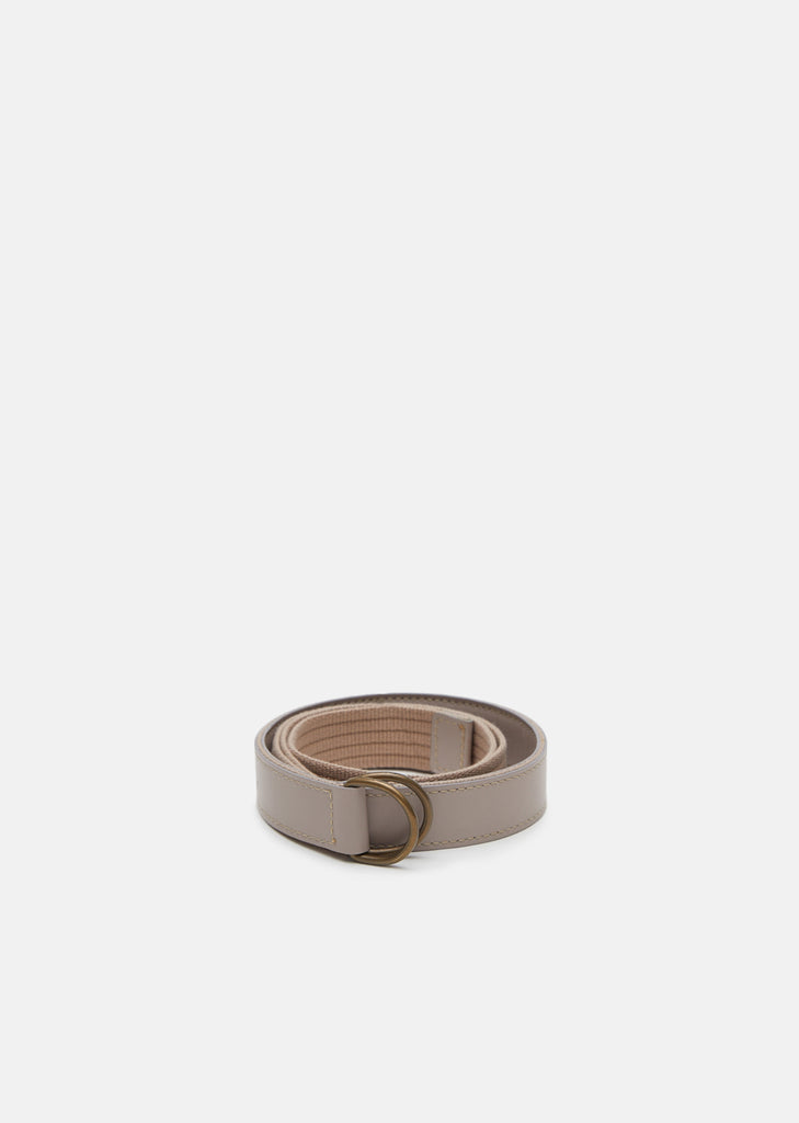 Small Leather Goods - Belts Sofie D?hoore m4kcdF